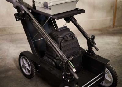 range-tactical-gear-minnesota145